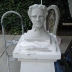 Houdini before paint
