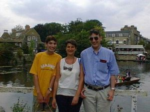 Gina_Marc_and_James_at_Cambridge