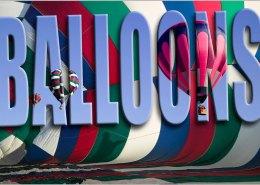 Balloons3-banner