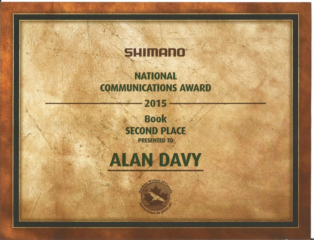 Book-Award-Cert.jpg