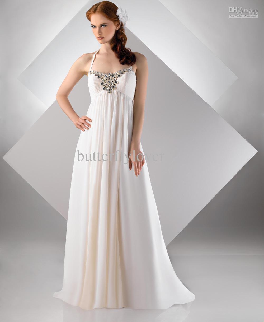 wedding maternity dresses maternity dresses for wedding Wedding Maternity Dresses 42