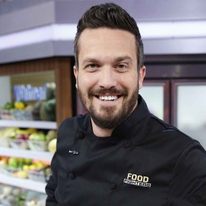 2015-0608-FoodFighters-FabioViviani-1455x1455-SB