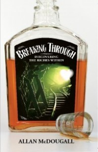 breaking_through_cover-194x300