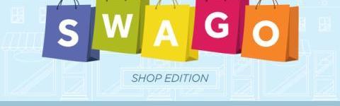 Swago Shopping Edition (US)