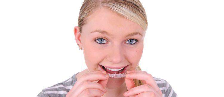 5 Dental Hygiene Tips During Invisalign