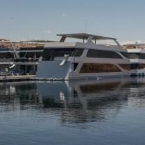 Nice Boats