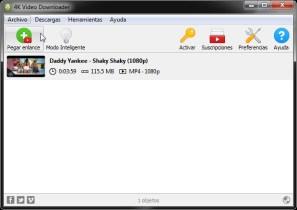 4k_video_downloader_002