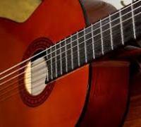 Cần gia sư dạy Guitar tại tphcm