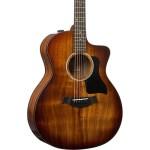 Guitar Acoustic tốt nhất
