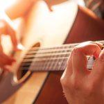 Nguyên tắc cơ bản để đánh đàn Guitar hay
