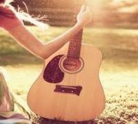 Gia sư dạy đàn Guitar cho trẻ tại nhà