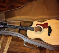Gia sư dạy đàn Guitar tại nhà quận Tân Phú