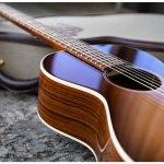 Làm thế nào để bảo quản đàn Guitar đúng cách?
