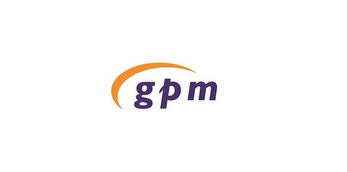 gpm-705x350