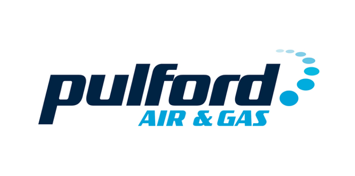 pulford-705x350