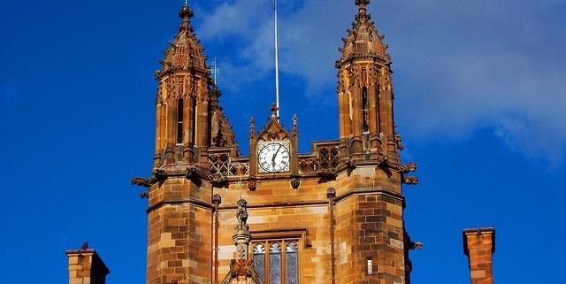 univ-sydney-clock-tower