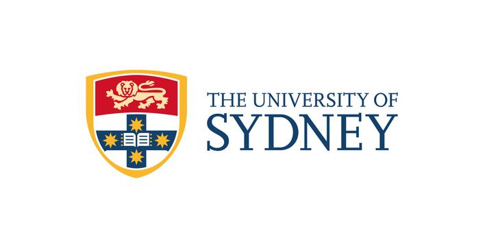 university-sydney-705x350