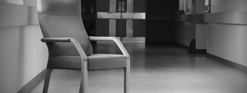 chairs-hospital-waiting