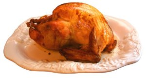 roast-turkey-2-1325552[1]