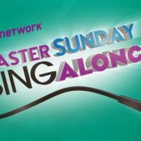 Sing-Along Easter Marathon on the Hub Network