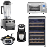 Start Your Life Together with Gifts From Best Buy - Wedding Registry