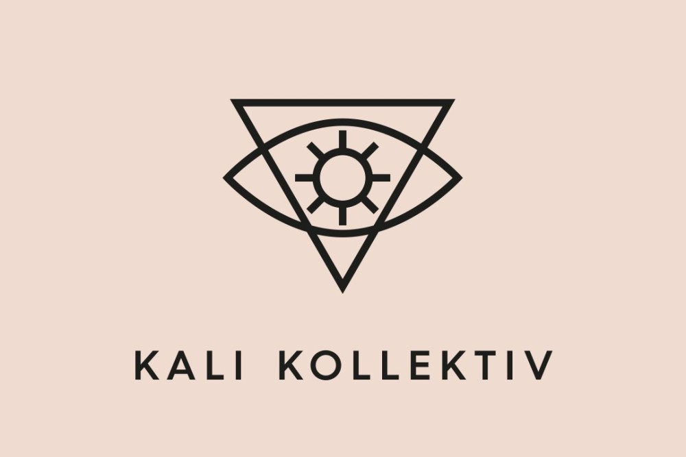 KaliKollektiv_Berlin