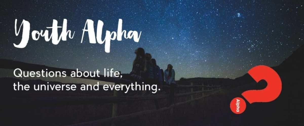 alpha4