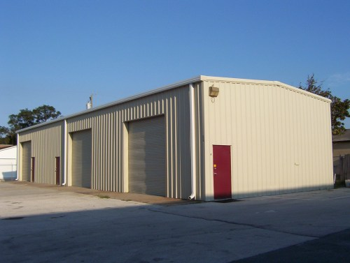 Medium Of Warehouses For Sale