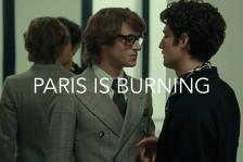 PARIS IS BURNING DBAGDATING