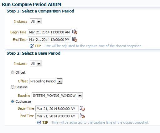 addm_cm_0326_times