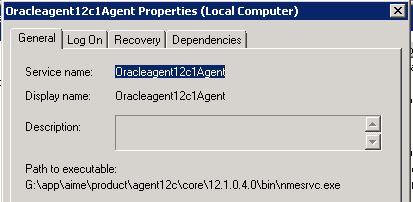 ora_agent