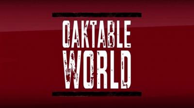 oaktableworld2015