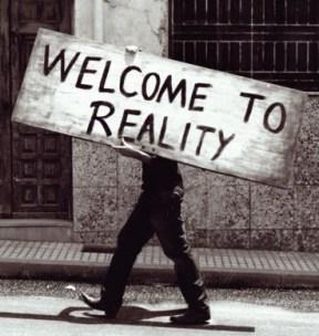 reality-edited1