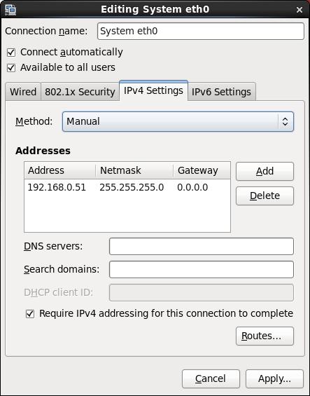 network_oel6_0