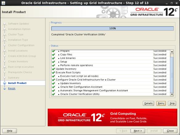 rac121_oel6_grid_27