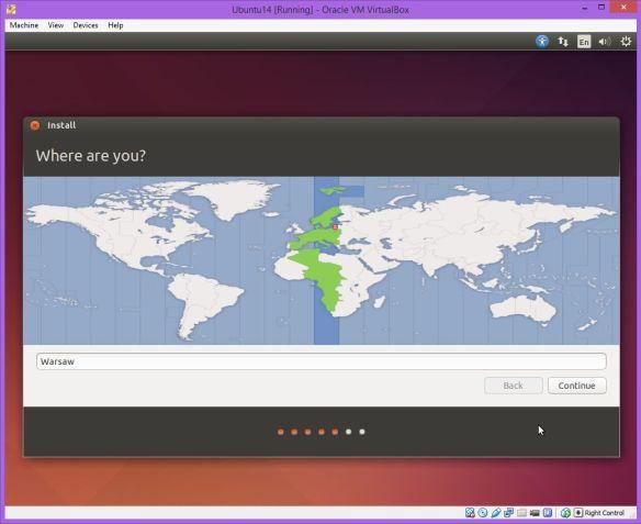 Ubuntu_05