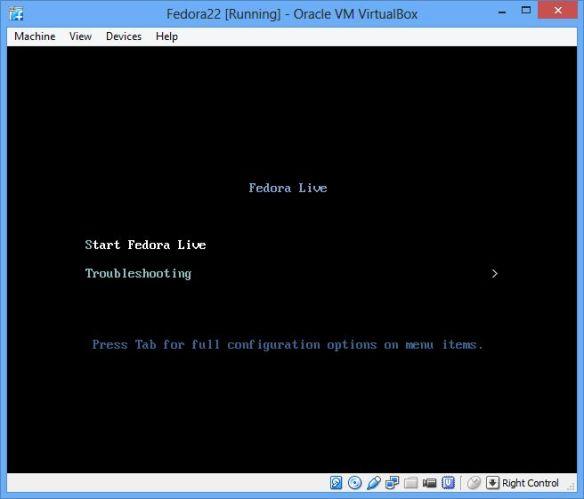 Fedora22_2