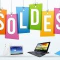 Soldes-tablette-tactile-ete-2015