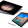 IPAD-SURFACE