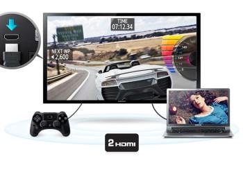 Prix de folie ! Téléviseur Samsung 28 pouces 239 € TTC Garantie 2 ans