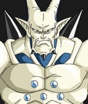 【ドッカンバトル】超激戦超4ゴジータ&超一星龍(SUPER2)攻略【最強無敵の究極フュージョン!!&崩壊のカウントダウン】