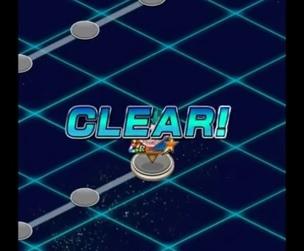【ドッカンバトル】超激戦BOSSラッシュ2 SUPER3クリア動画【攻略超パ】
