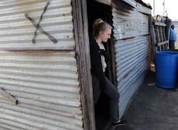 township-langa210