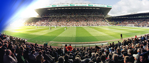 Wallpapers - Leeds United