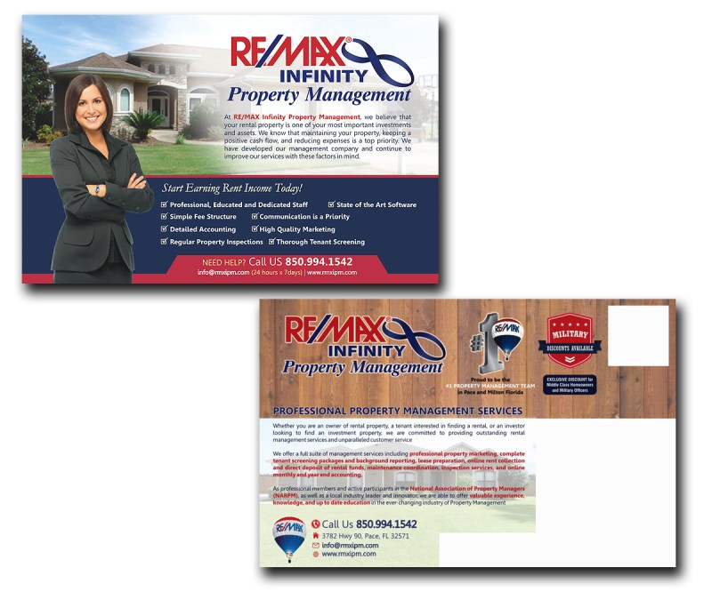 Large Of Exclusive Property Management
