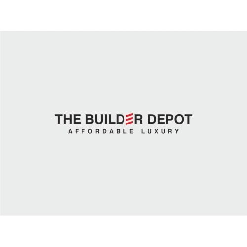 Medium Crop Of The Builder Depot