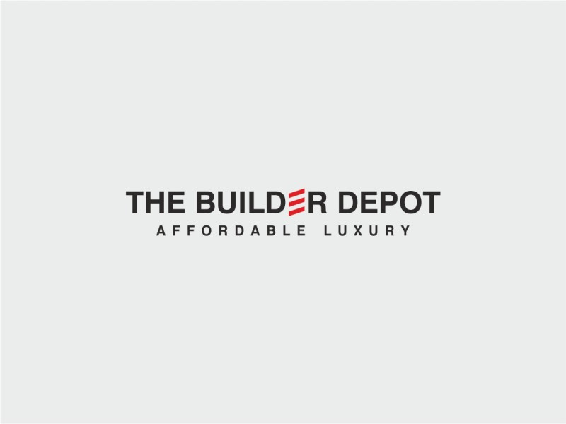 Large Of The Builder Depot