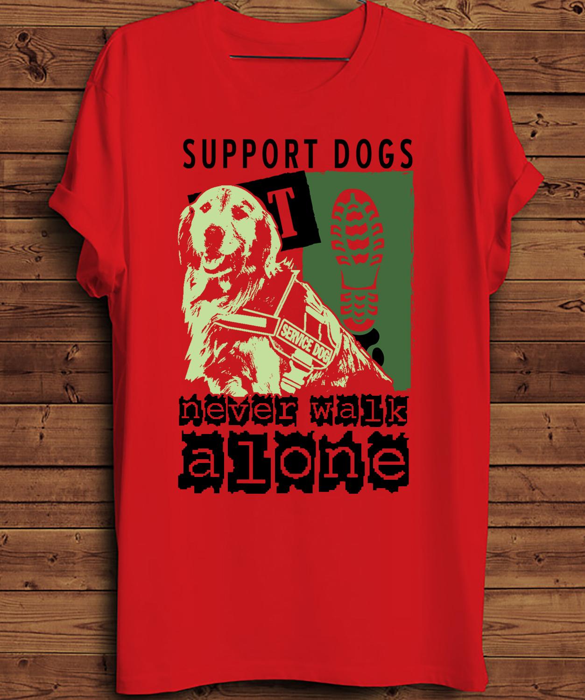 Smashing Got Your Six Support Got Your Six Apparel Got Your Six Military Got Your Six Support Dogs Inunited S Design Design Design bark post Got Your Six