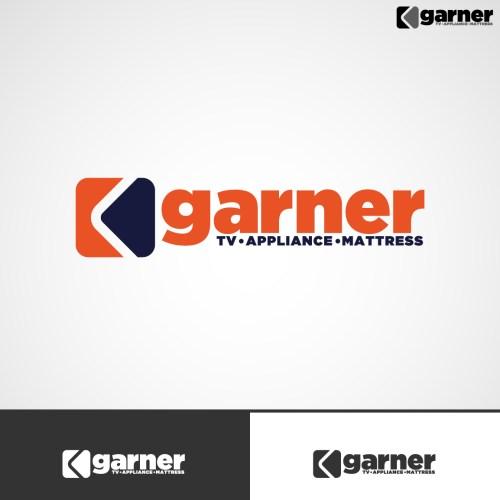 Medium Of Garner Tv And Appliance