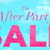 Tips + Tricks for Shopping the Lilly Pulitzer After Party Sale